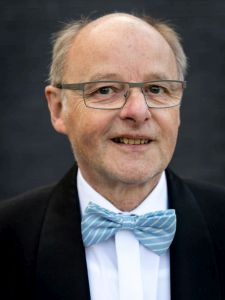 Wolfgang Hoster